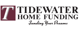 Tidewater Home Funding Logo