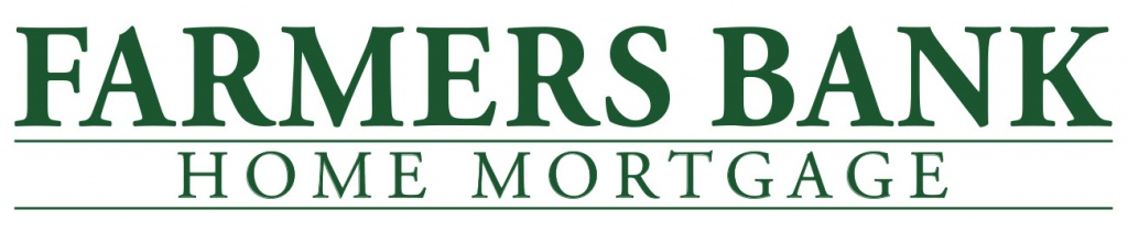 Farmers Bank Home Mortgage