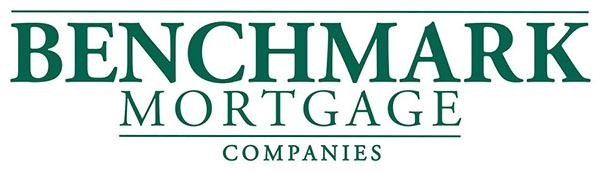 Benchmark Mortgage Companies